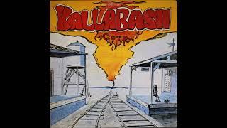 Kallabash Corp S T 1970 Uncle Bill Records Vinyl FULL LP