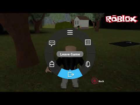 Found A Flash Reference In The Roblox Game Speed Run 4 Flashtv - Yt For Gaming Youtube Report For Games Dec 6 2018