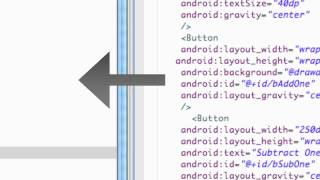 Android Application Development Tutorial - 197 - Adding Ad Unit Id and Ad Size