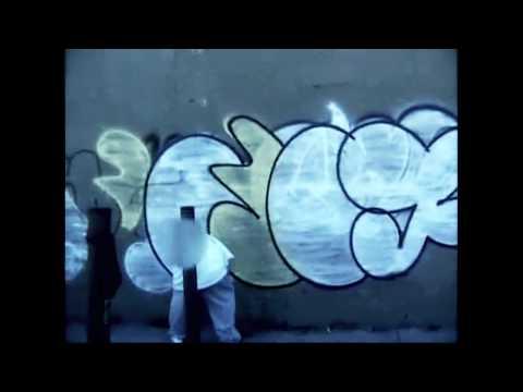 Graffvideo Episode 2