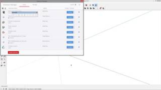 Sketchup 2017 Install Extension