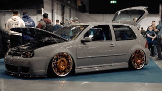 Ultimate Dubs 2018 - Official Film