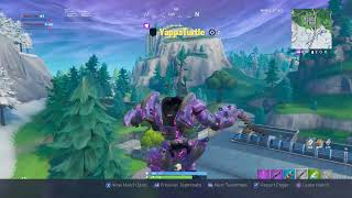giveaway @12 more subs(NA-East) CUSTOM MATCHMAKING SOLO/DUO/SQUAD SCRIMS FORTNITE LIVE /PS4,XBOX,PC
