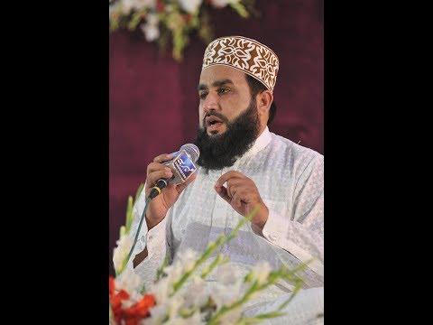 Khalid Hasnain Khalid (Mar K Apni)