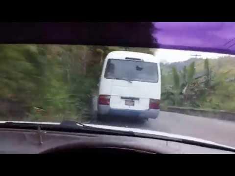 TOWN SETTINGS...QUALITY EQUIPMENT DISTRIBUTORS..CRAZY DRIVING...