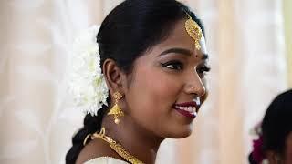 Tamil Mauritius cinematic wedding Yannick & Manor