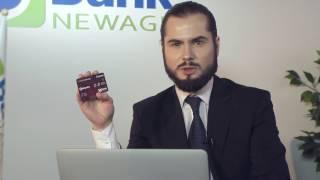 NewAge Bank