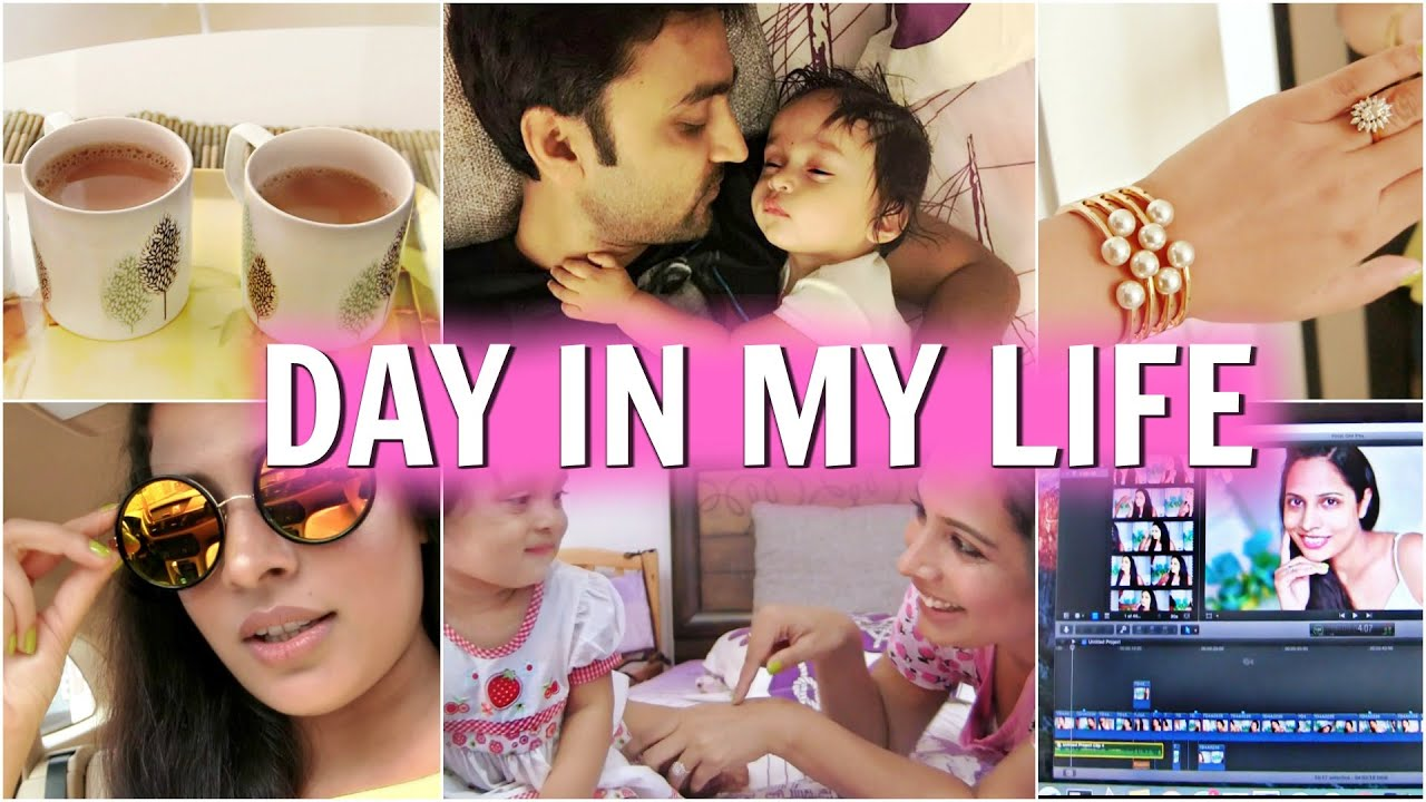 a day of my life in Read or print original a day in the life lyrics 2018 updated i read the news today oh, boy / about a lucky man who made the grade / and.