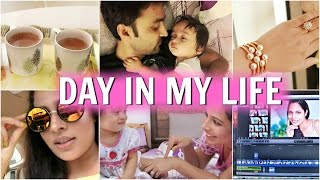 a day in my life   shopping at dlf mall noida   vlog   shrutiarjunanand