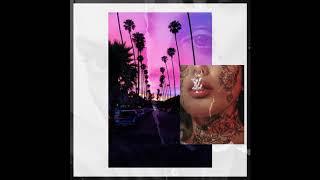 [FREE] PnB Rock x SZA type beat - 'ride with me' | r&b type beat 2019