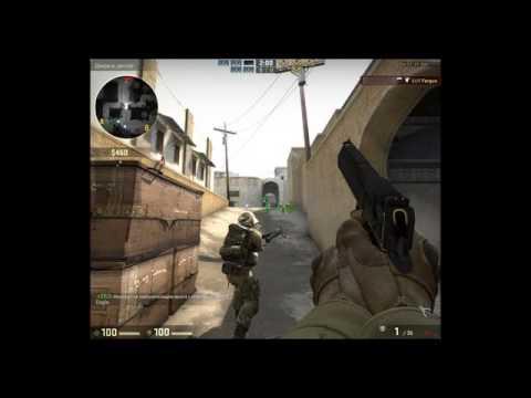 Скачать читы для Counter-Strike