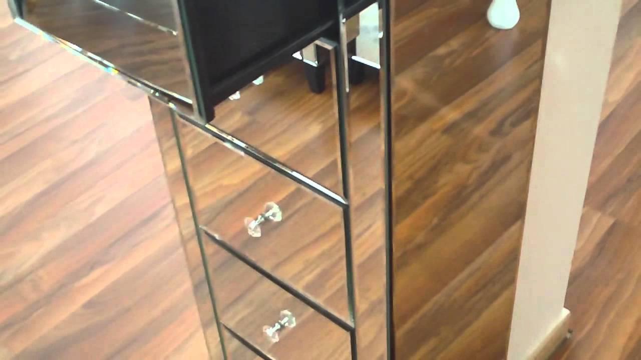 Muebles De Espejos Unico Catalogo Espejos Bano Ikea Ademas Mueble  # Muebles Efecto Espejo