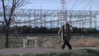「SHO-GUNG」が映画「S R サイタマノラッパー」のために書き下ろしたテ...