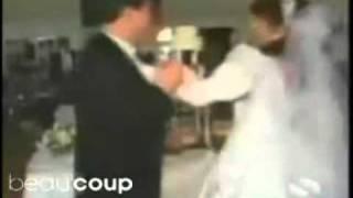 Свадебные приколы 8