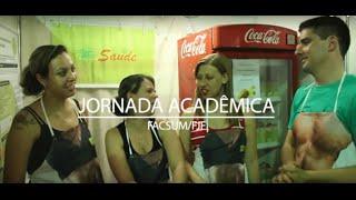 Jornada Acadêmica Facsum/FJF reúne alunos e professores