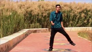 Kodi - Ei Suzhali Dance Choreography | Dhanush | Trisha | Anupama