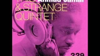 Ahmad Jamal Trio - We kiss in a shadow