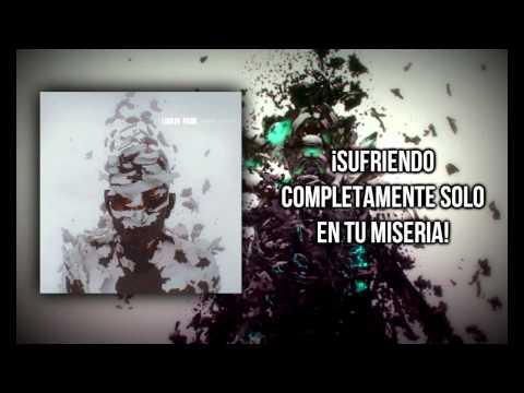 LIES GREED MISERY (Subtitulada en Español)