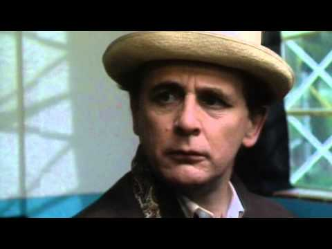 Doctor Who: 'The First Question' - The Extended Cut - 50th Anniversary Trailer (HD)