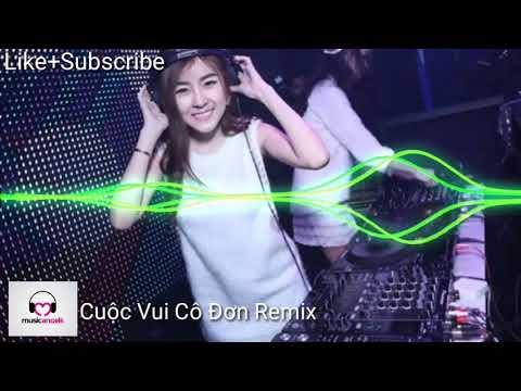 Cuộc Vui Cô Đơn - Lê Bảo Bình ( MV OFFICIAL ) #CVCD