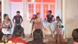 Hot Sexi Bhojpuri Song SUKRIYA MPEG2 DVD PAL