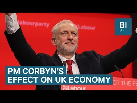 why-yanis-varoufakis-thinks-jeremy-corbyn-would-help-the-uk-economy
