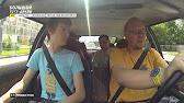 Поршневая группа Д 245 Кострома (Мотордеталь) - YouTube