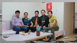 중국 청도여행 two