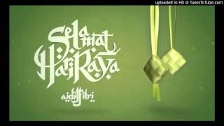 Lebaran Ini - Raihan,Nowseeheart,Rem & Ajai ( HQ Audio + Lirik )
