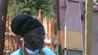 eabiccs hq 2007 the black christ was crucified in jamaica 2000 years ago 2 4