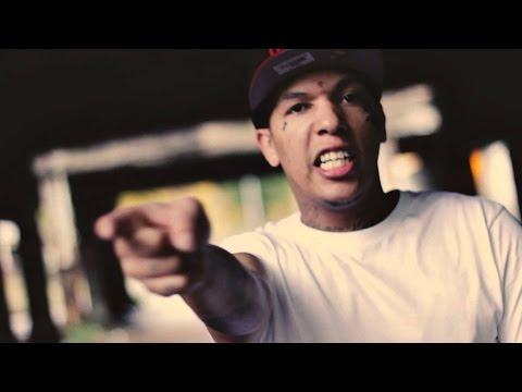 Chicago Rapper King Yella Shot While Filming #BlackLivesMatter Music Video