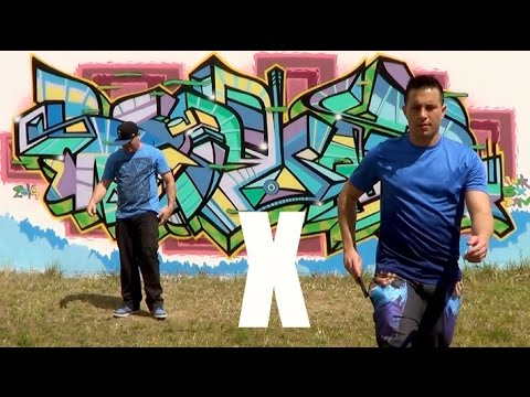 X - Chris Brown Dance Choreography | Jayden Rodrigues