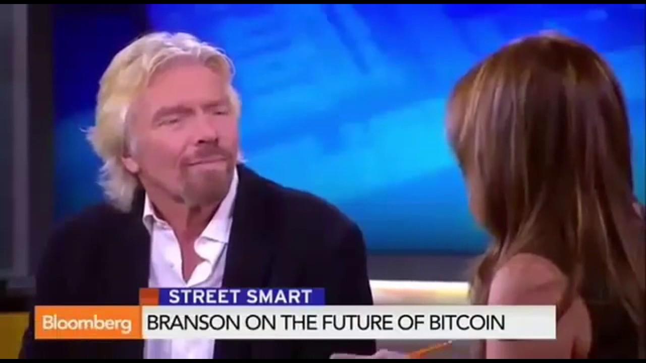 cum de a câștiga bitcoin de tranzacționare otc se ocupă crypto