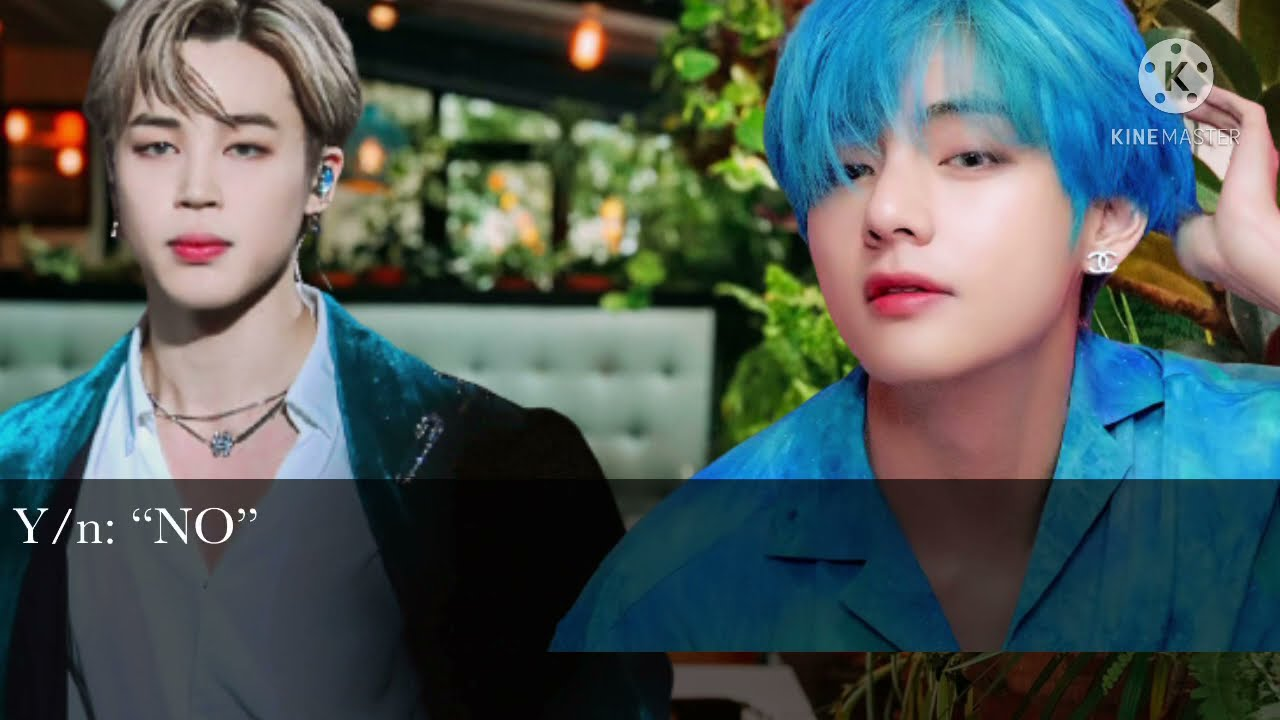 JIMIN FF||When You Are Send To Spend a Night With Mafia Lord|| Episode 6