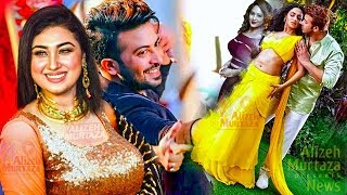 -shakib-khan-apu-biswas-bappy-news
