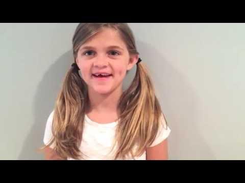 Skylar Dunn age 7 streaming vf