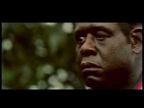 L'ultimo re di Scozia (2006) - Trailer ITALIANO