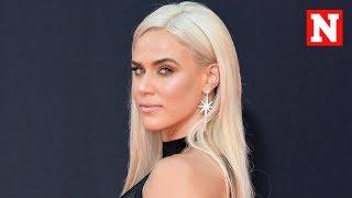 CJ 'Lana' Perry Previews 'Total Divas' Season 8