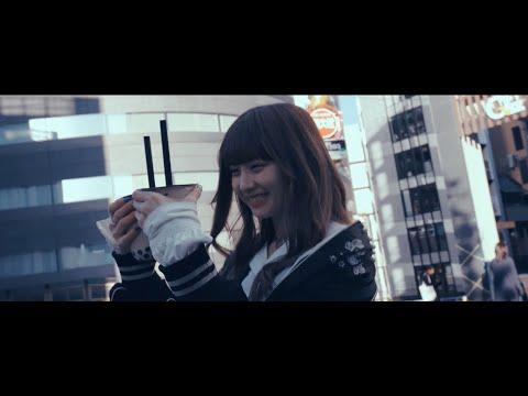 sleepyhead Digital Single「ぼくのじゃない」金子理江(LADYBABY) ver. MV