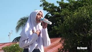 Single Terbaru -  Merdu Sekali Suara Wa Ode Mardiana Mantan