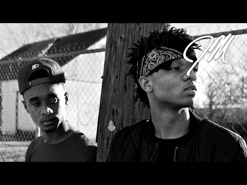 Rae Sremmurd / SremmLife Type Beat  