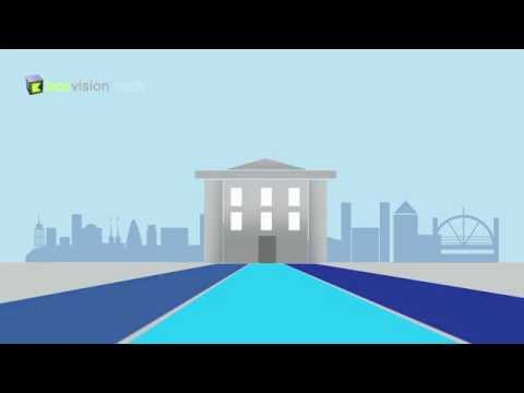 ASSET LIFE PLC EXPLAINER VIDEO