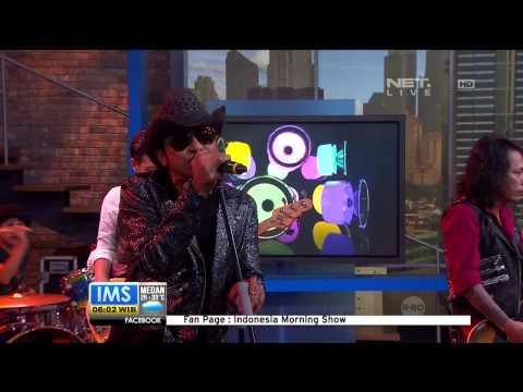 Performance Rif Loe Toe Ye - IMS