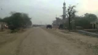 Pakistani Cultural Song   Attaullah Khan Esakhelvi   Kain Koon Piar