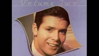 Cliff Richard - How Long Is Forever