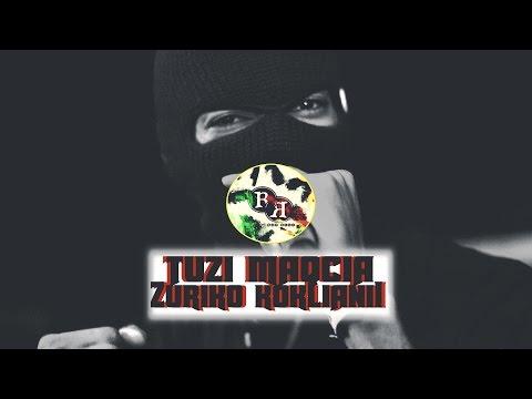 TUZI MAQCIA  & ZURIKO KOKLIANI - გამომყევი მე | Gamomyevi Me