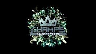 [MV] Champs - Dynamite