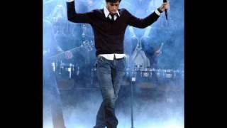 Download tonight - enrique iglesias ( dirty version) MP3 song and Music Video