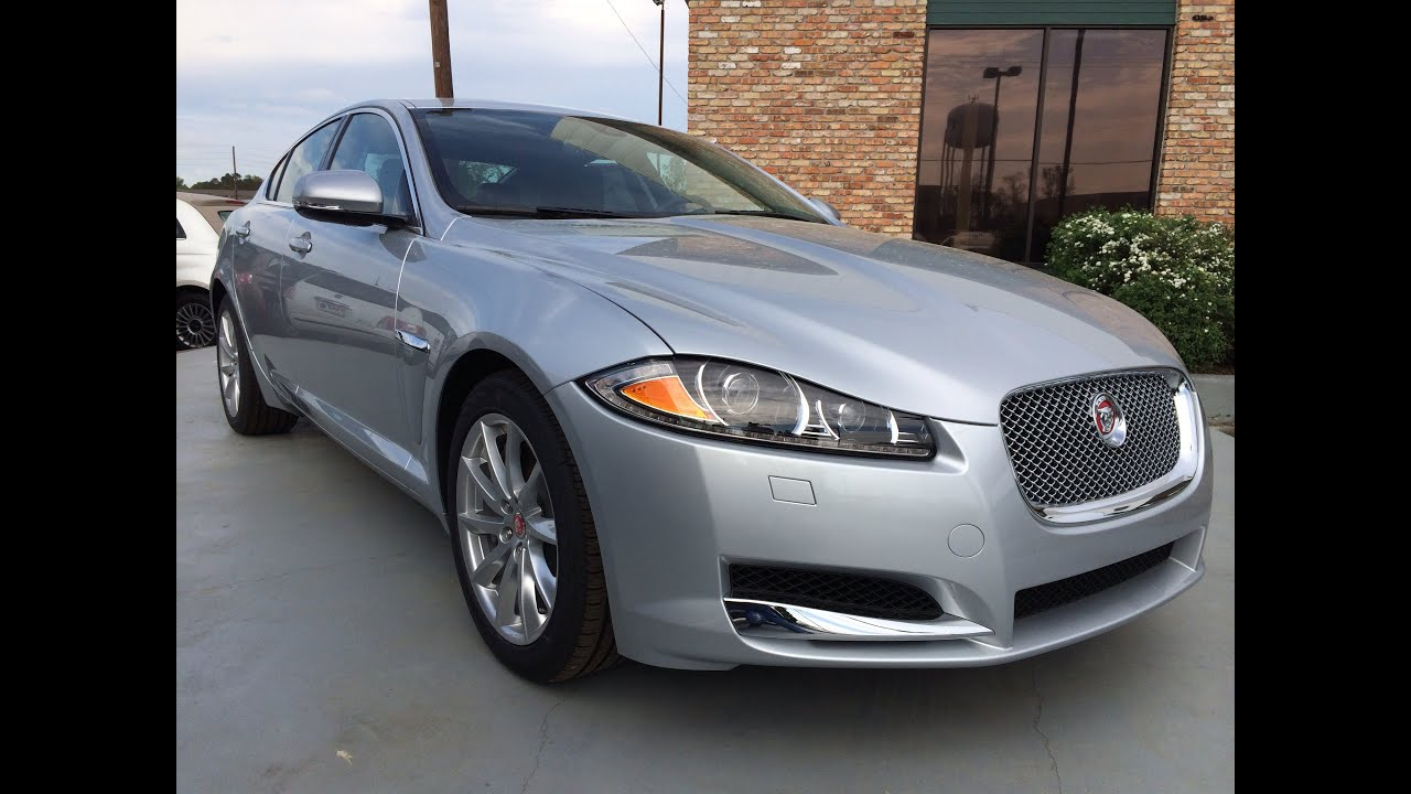 roof image type issue f forums forum jaguar enthusiasts