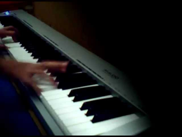 depapepe-start-piano-taufik-akbar